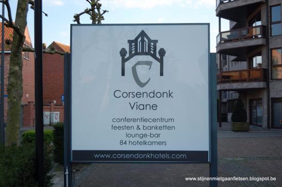 Zdjęcie Turnhout