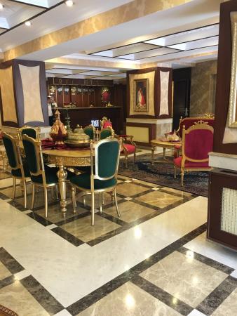 Balin Boutique Hotel: photo0.jpg