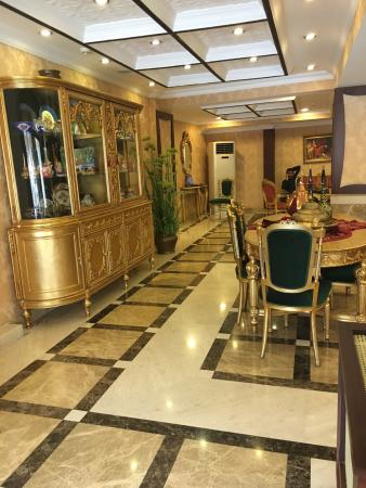 Balin Boutique Hotel: photo1.jpg