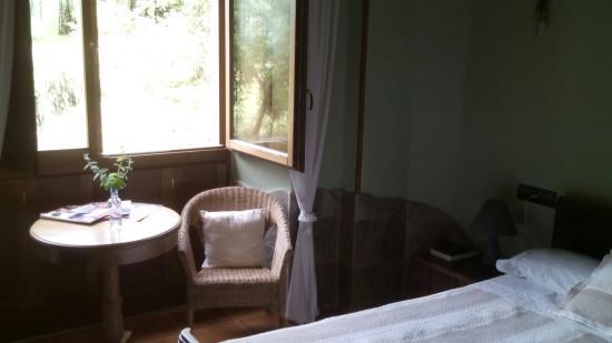 Casa da Penela: IMG_20150807_113015_1_large.jpg