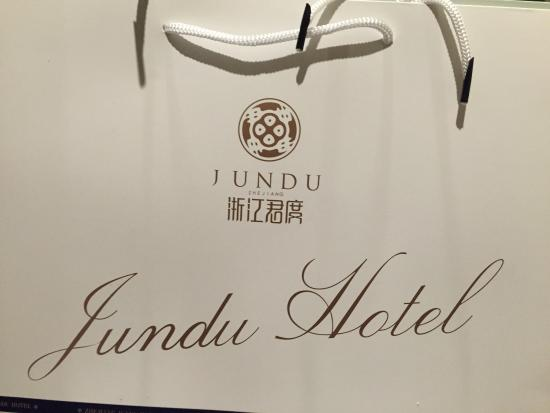 Jundu Business Hotel