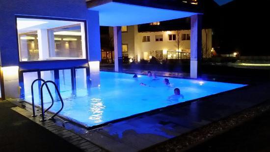 Hotel Masl: photo9.jpg