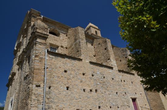 Patrimonio Photo