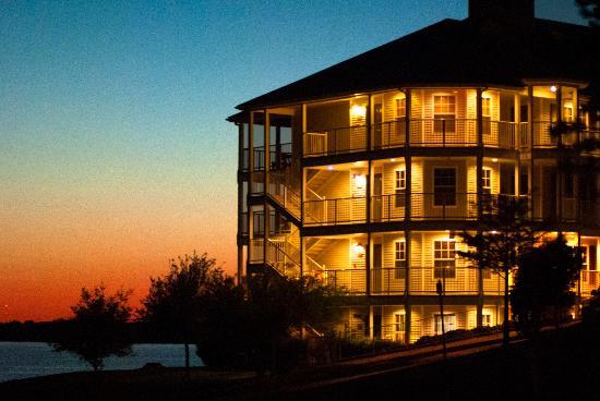 Photo of Holiday Inn Club Vacations Villages Resort Flint