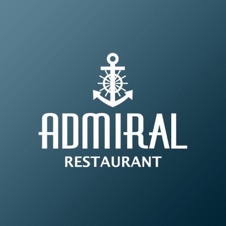 Jfjf Fotograf 237 A De Admiral Restaurant Dubl 237 N Tripadvisor
