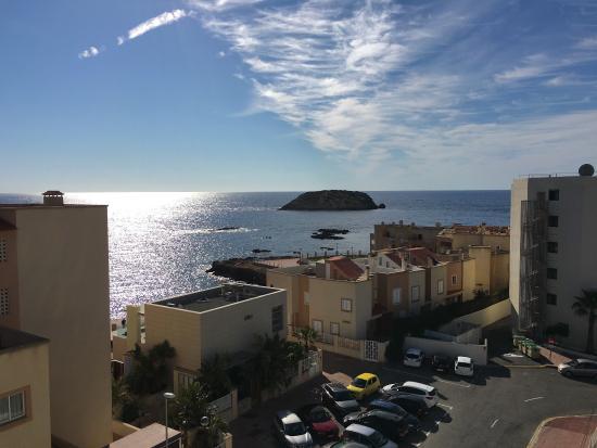 azuLine Hotel Coral Beach: Great hotel
