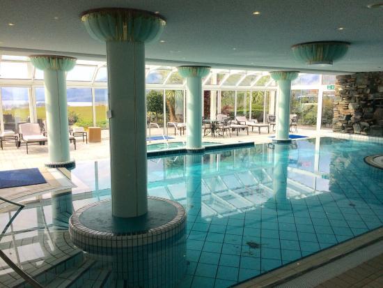 Aghadoe Heights Hotel & Spa: photo7.jpg
