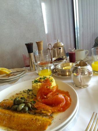 Aghadoe Heights Hotel & Spa: photo9.jpg