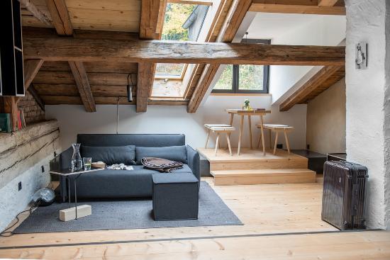 berge bewertungen fotos preisvergleich aschau im chiemgau deutschland tripadvisor. Black Bedroom Furniture Sets. Home Design Ideas