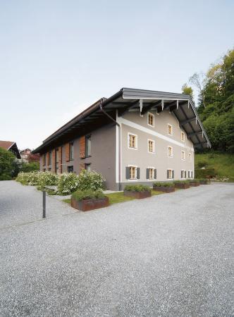 berge aschau im chiemgau tyskland omd men och prisj mf relse tripadvisor. Black Bedroom Furniture Sets. Home Design Ideas