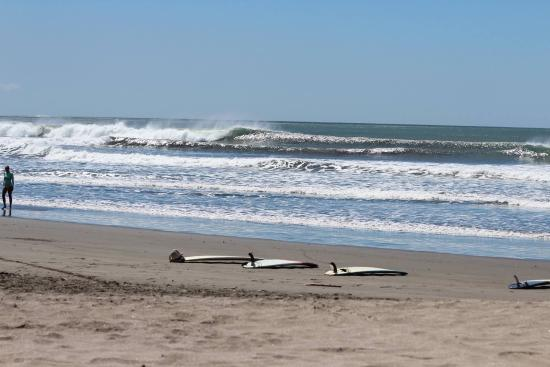 Surf With Amigas- Women's Surf and Yoga Retreat: photo0.jpg