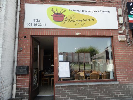 Mettre Un Restaurant Sur Tripadvisor