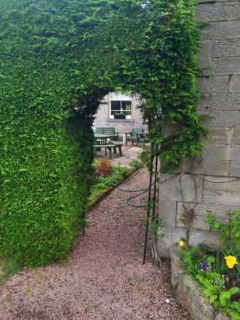 Inveran Lodge: photo2.jpg