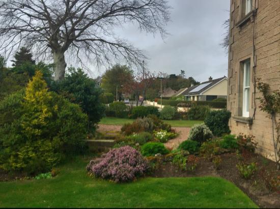 Inveran Lodge: photo3.jpg