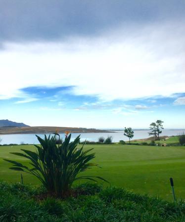 เฮอร์มานัส, แอฟริกาใต้: photo0.jpg