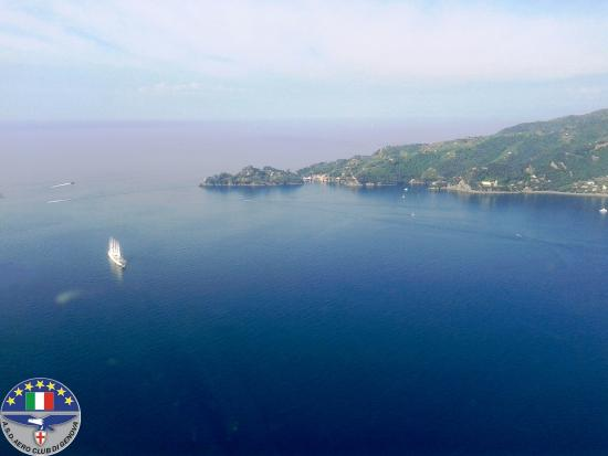 Portofino صورة فوتوغرافية