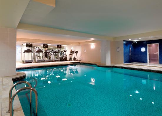 Jurys Inn Brighton Waterfront Hotel Reviews Photos Prices