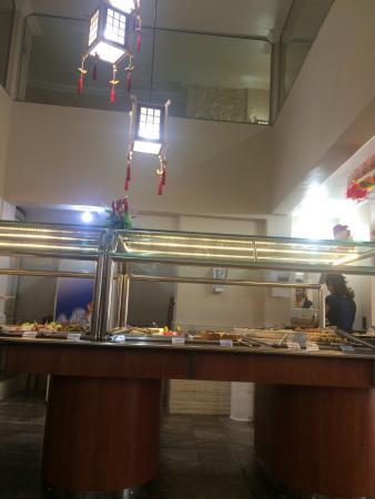 Restaurante Verde Perene : photo2.jpg