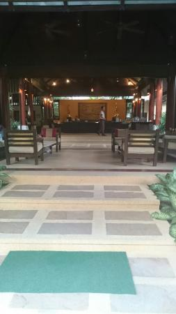 Baan Chaweng Beach Resort & Spa: DSC_0471_large.jpg
