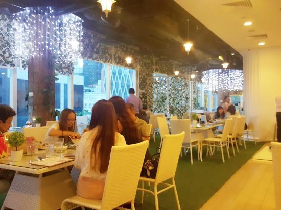Bliss House Theme Restaurant: img1462631257719_large.jpg
