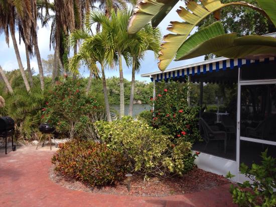 Siesta Key Bungalows: photo0.jpg