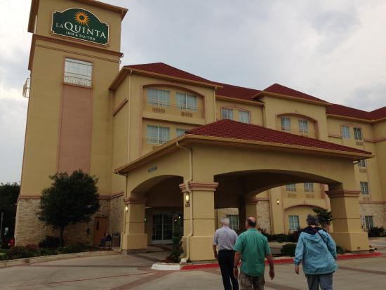 La Quinta Inn & Suites DFW Airport West - Bedford Photo