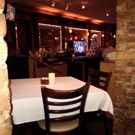 Greenhouse Cafe Brooklyn Ny
