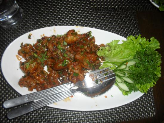 Asia Kitchen New Delhi Restaurant Reviews Phone Number Photos