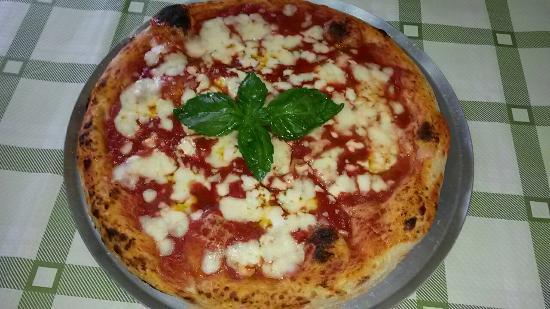 Pizzeria del Contadino