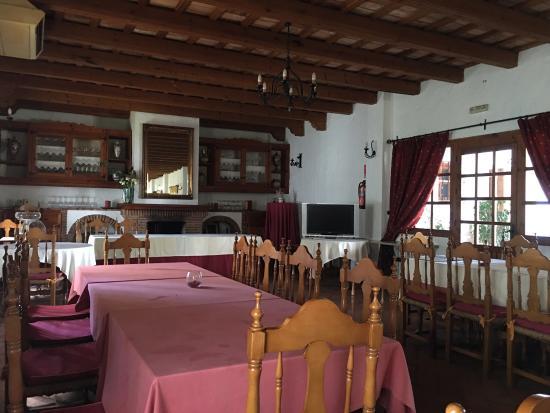Benalup-Casas Viejas, España: photo0.jpg