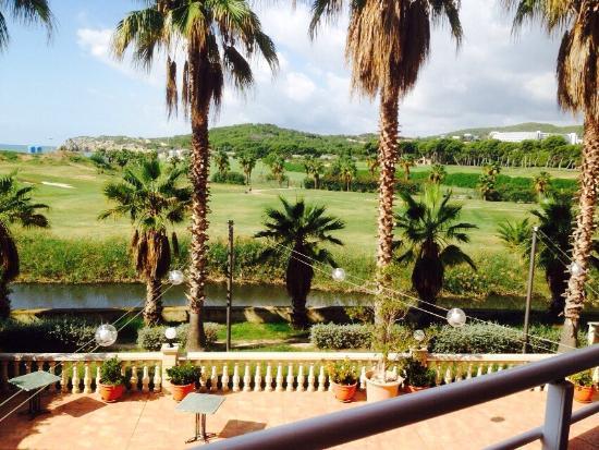 Sunway Playa Golf Hotel & Spa Sitges: photo0.jpg