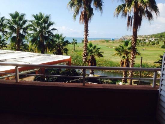 Sunway Playa Golf Hotel & Spa Sitges: photo2.jpg