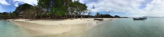 Los Santos Province, Panama: photo0.jpg