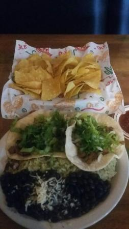 Taco Mama: 20160509_112111_large.jpg