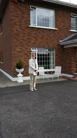 Bothar Alainn House B&B Photo