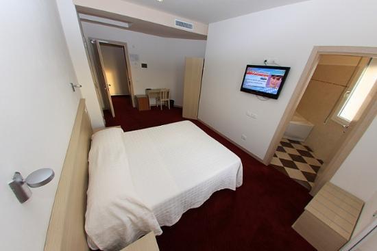 Park Hotel Italia