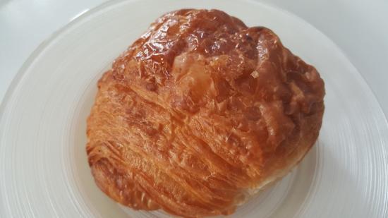 Boris Lume Patisserie Boulangerie