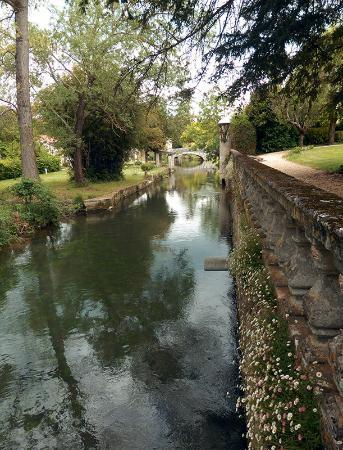 Bassac, Frankrike: pas de description