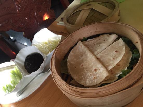 Lemon Grass Restaurant: photo3.jpg