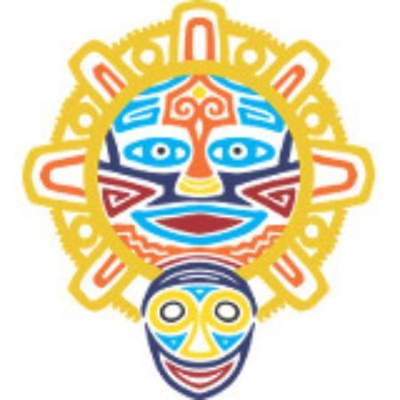 Taino Caribbean Tours