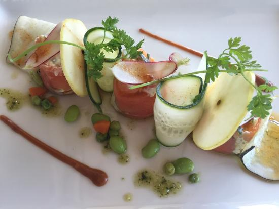Phoebus Restaurant: photo0.jpg