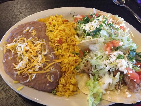 photo about Fuzzy's Tacos Printable Menu called Menu may perhaps 2014 - Visualize of Fuzzys Taco Retailer - Abilene