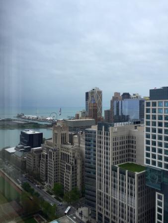 The Ritz-Carlton, Chicago: photo6.jpg