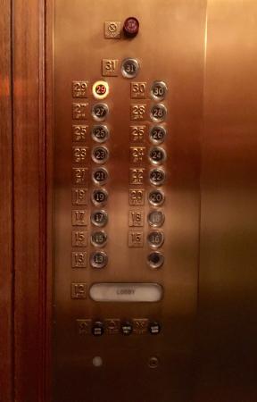 The Ritz-Carlton, Chicago: photo7.jpg