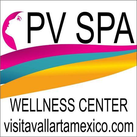 PV Spa