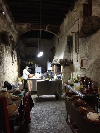 Antic Celler Son Toreo : photo1.jpg