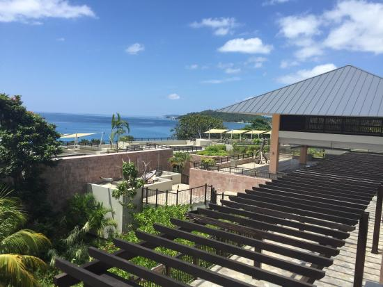 Anse Takamaka, Seychelles: photo1.jpg