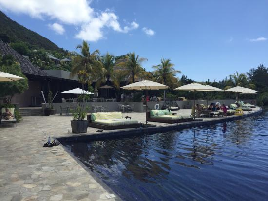 Anse Takamaka, Seychelles: photo2.jpg
