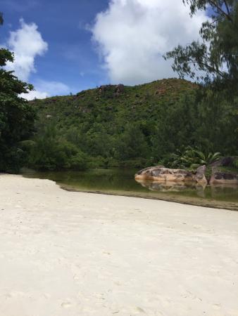 Praslin-øya, Seychellene: photo1.jpg