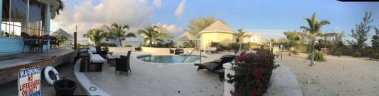 Paradise Bay Bahamas: photo4.jpg